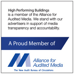 HPB Magazine belongs to the of Alliance for Audited Media