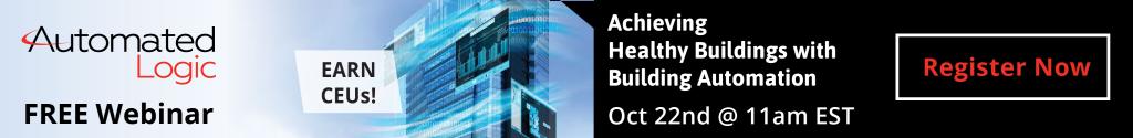 Alc Healthy Buildings & Bas Webinar 728x90