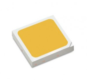 Lumileds Luxeon 3030 He Plus Deep Dimming Leds