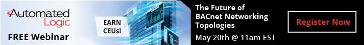 Alc Bacnet Network Topologies Webinar 728x90