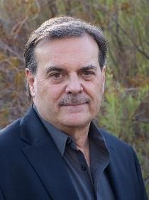 Brian Leduc Carrier