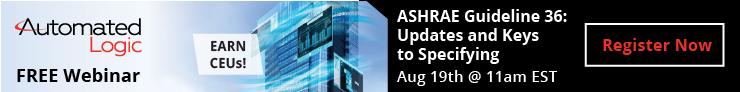 Alc Specifying Guideline 36 Webinar 728x90 New